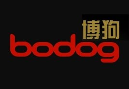 New Marketing Operations Director for Bodog Asia