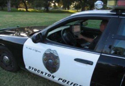 California Cops Continue Internet Café Raids