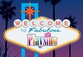 Playsino Appoints New CEO
