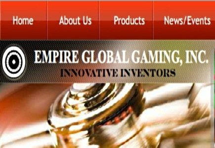 Nevada Company Joins Online Gambling Technology Arena