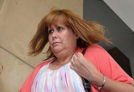Aussie Problem Gambler Blows A$ 8 Million