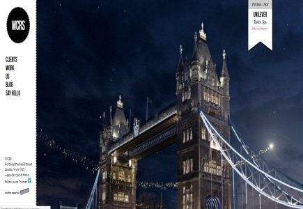 Betfair's GBP 15 Million Ad Account Goes to London-Based WCRS