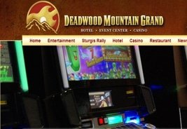 Deadwood Land Casino to Push Forward Free-Play Online Gambling Network?