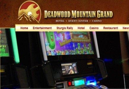 Deadwood Land Casino to Push Forward Free-Play Online Gambling Network?