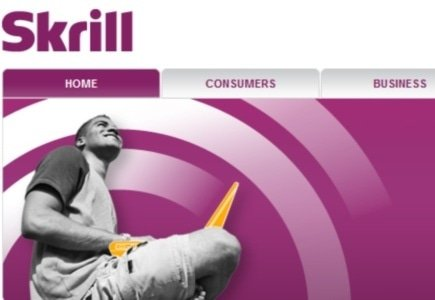 Punters' Skrill Accounts Threatened by Hacks?