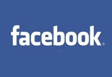 Dutch Gambling Authority Reaches Agreement with Facebook to Block Illegal Operators