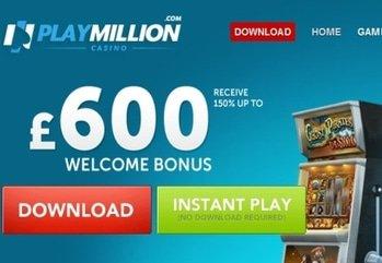 14400 lcb 68k xc in lcb 6 playmillion casino