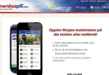 14462 lcb 63k 7z n lcb 79 norskespill mobile