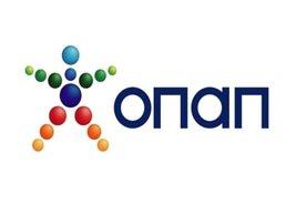 Update: Uncertain Privatization of Greek Gambling Monopoly OPAP