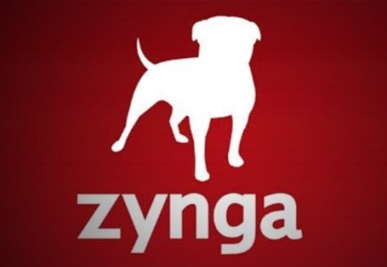 Zynga Loses Another Executive