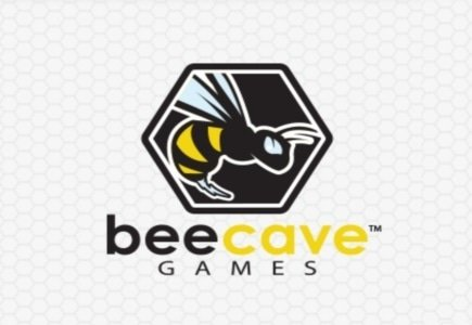 Bee Cave Games Enjoy Support of Zynga Co-Founder