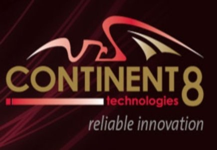Continent 8 Appoints New Head of Product