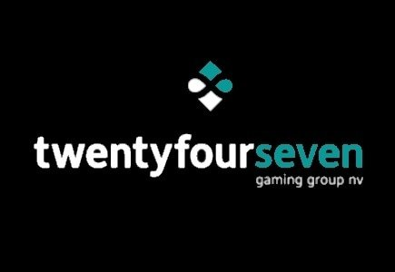 Twentyfourseven to Enter AIM in London