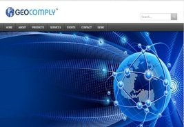 Bwin Gets GeoComply Solution for US Business