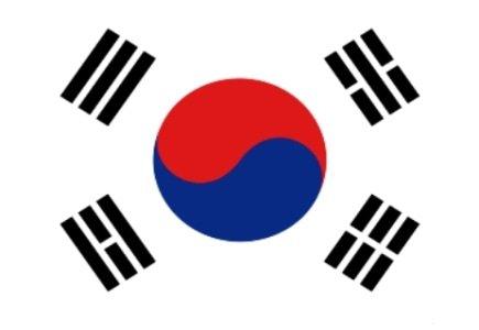 Big Online Casino Raid in Korea