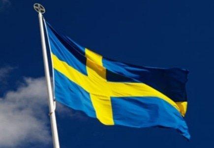 Profitable Advertising of 'Illegal' Online Gambling in Sweden
