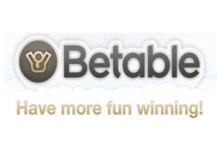 Betable Gets More Significant Financing