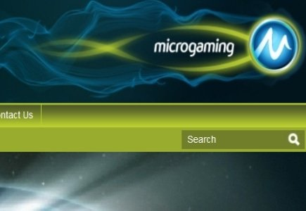 Microgaming Boosts Its Multi-Player Gaming Suite