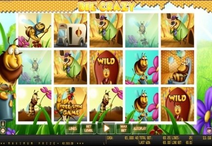 World Match Expands Slots Portfolio Once Again