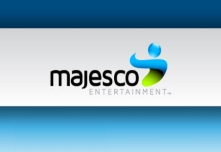 Majesco Enters Partnership to Launch GMS Entertainment for Online and Social Gaming