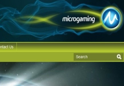 Microgaming Releases 2 New Titles