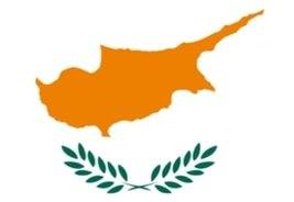 Police Raid Reveals Cyprus Illegal Online Gambling Operation