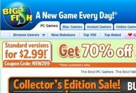 Seattle Games Developer Cuts Jobs