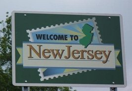 Could New Jersey Online Gambling Law Affect Local Events?