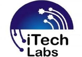 iTech Labs – Leader in Online Game System Testing
