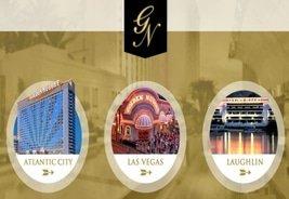 Golden Nugget Casino Hires VP of Online Gaming