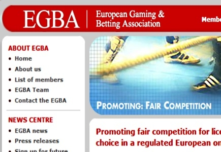 15557 lcb 87k nj ting and gaming association