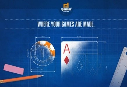 Mgame Releases Online Slots and Video Poker Games