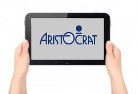Head of Aristocrat Talks Mobile Gaming