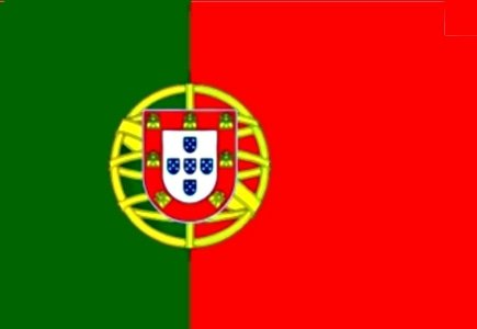 Expansion of the Portuguese Online Gambling Market?