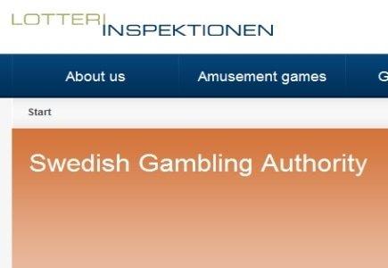 Unibet and Vera&John on Swedish Advertising Authority's Radar