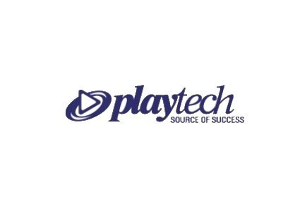 New Directors at Playtech