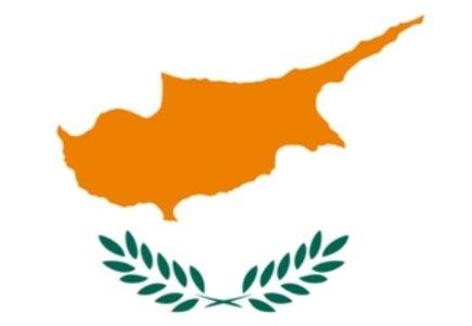 Cyprus Internet Cafes Raided