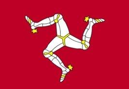 Isle of Man Enforces Gambling Duty Act in 2014