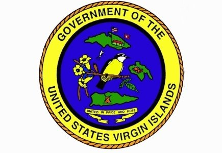 U.S. Virgin Islands to Put 12 Year Old Online Gambling Law into Effect