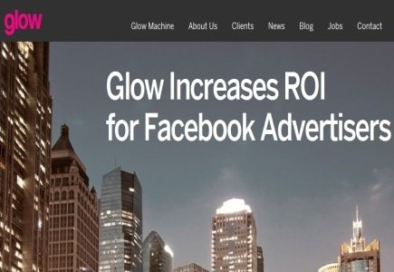 Glow Digital Media Opens New York Office