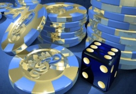 Golden Riviera Casino Freeroll Tournament Promises €25,000 Prize Pool in November