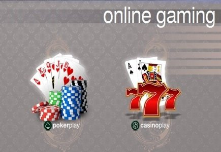 Delaware's Online Gaming Soft Launch Reveals No Major Issues