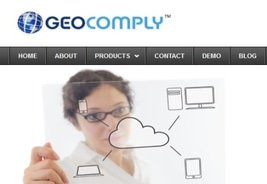 GeoComply Receives New Jersey Approval