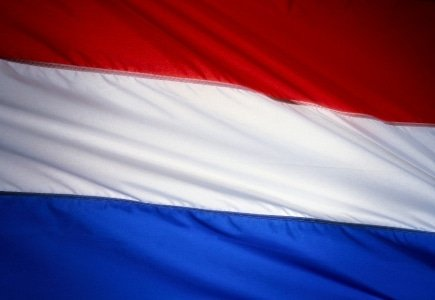 Dutch Police Arrest 4 Individuals in Illegal Online Gambling Case