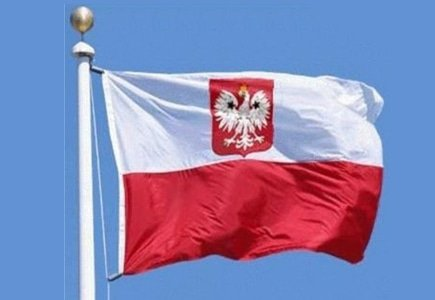 Poland Working to Monopolize Legalized Online Gambling