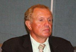 New Jersey Senator to Reveal Online Gambling Expansion Plans