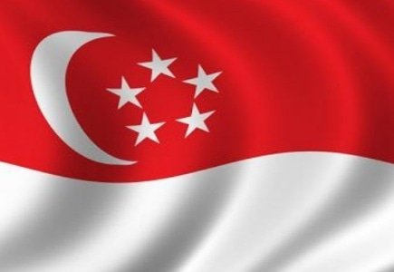 No Online Gambling for Singapore?