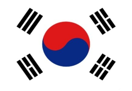 Celebrities in South Korea Fined for Online Gambling