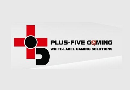 Plus-Five Provides White-Label Casino Solution to Infinity2Global