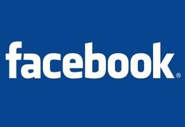 Five Social Casino Games Top Facebook List